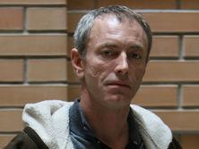 Суд отпустил Трофименко под личное обязательство