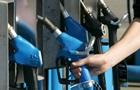 Бензин подорожчав у більшості мереж АЗС