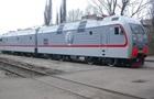 Укрзализныця заработала больше всего на поездах в Россию - СМИ