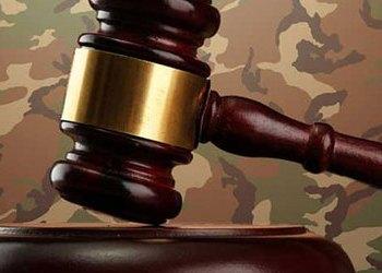 Суд відправив під домашній арешт заступника міністра Павловського