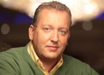 Реальним кінцевим бенефіціаром, що стояв за EPIC у процесі приватизації Укртелекому, був Хорошковський - СКМ