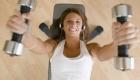 Как избежать скуки во время тренировки