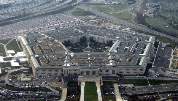 СМИ узнали детали о программе Пентагона по исследованию НЛО
