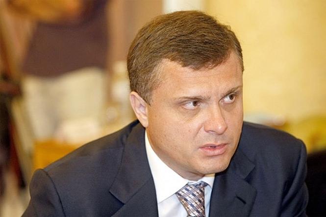 МВД разоблачило схему возможного уклонения Левочкиным от уплаты налогов