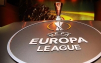 Динамо - Янг Бойз: где смотреть матч Лиги Европы