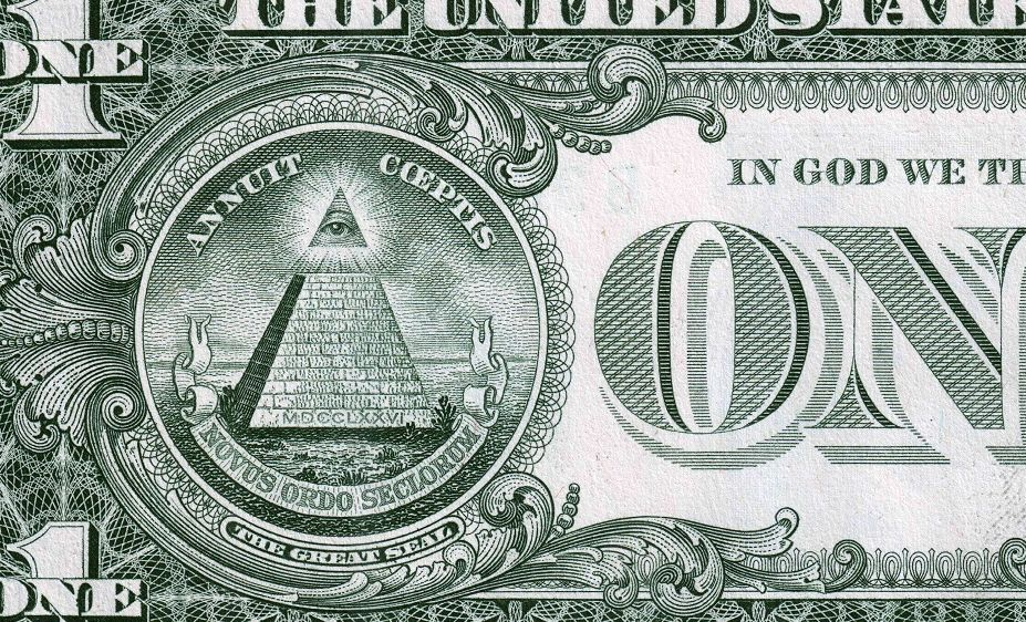 Почему доллар пошел в рост