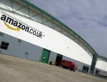 Власти США разрешили Amazon купить сеть супермаркетов Whole Foods