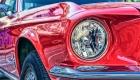 Украинский рынок б/у автомобилей продолжает расти