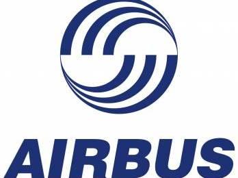Airbus пытается найти новых покупателей A380, обещая дополнительную экономию топлива
