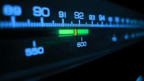 В Норвегии полностью исчезло FM-радио
