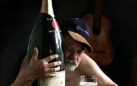 Ученые узнали, какая доза алкоголя сокращает жизнь