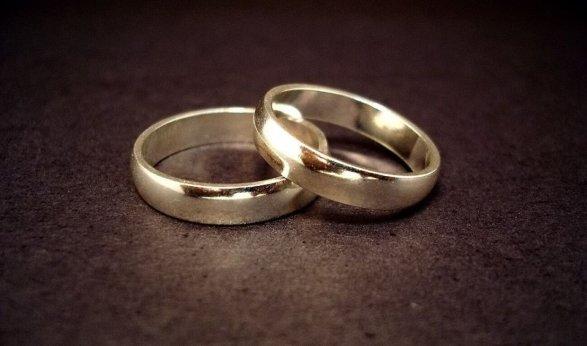 Азербайджанка вышла замуж за российского зека Свадьба в колонии