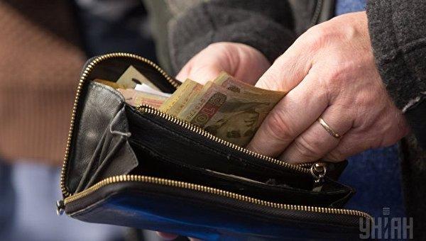 Пенсионный фонд назвал цену недостающего стажа для заробитчан