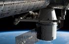 Космический грузовик Dragon успешно вернулся с МКС