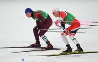 Выигравший три золота Игр-2018 норвежец отказался бежать последнюю гонку