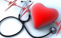 Раскрыт простой способ определить дату остановки сердца