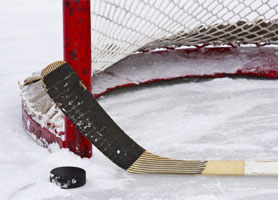 Хокеїстів збірної України має бути покарано за можливу організацію договірного матчу