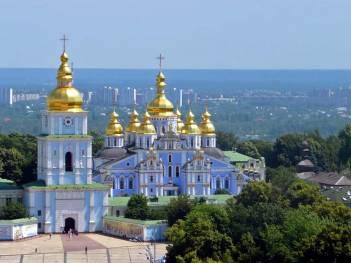 УПЦ США підтримала ініціативу надання Томосу автокефалії Православної Церкви України