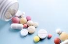 В США впервые одобрили таблетку с микрочипом