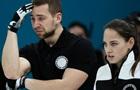 Пойманного на допинге в Пхенчхане россиянина лишили медали