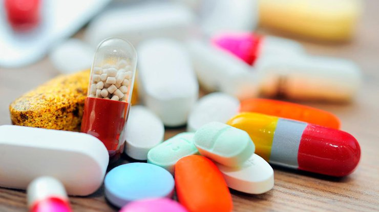 Медики раскрыли неожиданное свойство аспирина