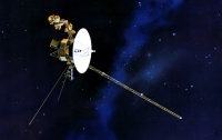 Межзвездные станции Voyager назвали потенциальной угрозой человечеству