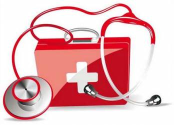 Джерела фінансування охорони здоров'я залишаються проблемним питанням урядової медреформи