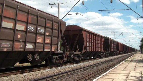 Из-за Укрзализныци в Украине срывается программа дорожного строительства, – эксперт