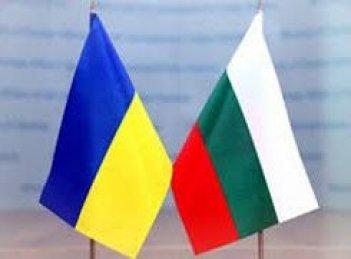 Украина и Болгария договорились о разработке нового проекта соглашения об прямом ж/д-паромном грузосообщении