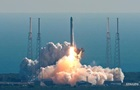 SpaceX отложила запуск ракеты Falcon 9