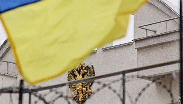 Кабмин готов разорвать экономическое сотрудничество с Россией
