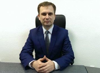 Активы страховщиков в инструментах фондового рынка в I кв. сократились на 18,8 процентов