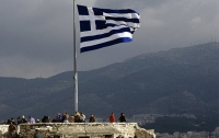 В Греции найден древнейший отрывок Одиссеи