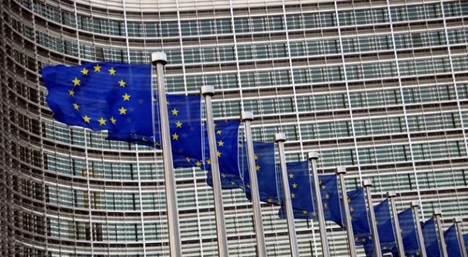 В Брюсселе анализируют очередное письмо от польского МИД