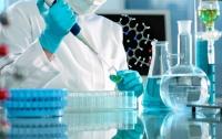 Японцы нашли компоненты для лекарств от болезни Альцгеймера