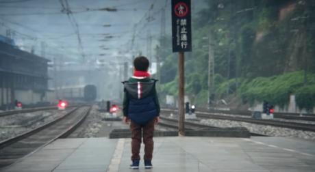 iPhone и кино: Apple выпустила фильм, полностью снятый на «десятку» (ВИДЕО)