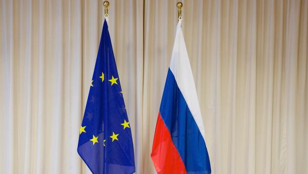 Стало известно, когда ЕС продлит санкции против России - источник