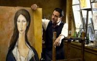Картина Модильяни ушла с молотка за $157 млн