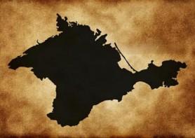 В оккупированном Крыму не будет фан-зон ЧМ-2018 из-за санкций