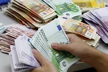 Естонія за час російської агресії надала Україні допомогу на 10 млн євро