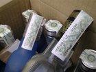 Подпольный цех по производству алкоголя ликвидирован правоохранителями В Чернигове. ФОТОрепортаж