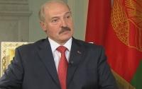Лукашенко национализировал украинско-белорусский авиаремонтный завод
