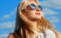 Ульяна Супрун назвала способ продлить жизнь на 14 лет