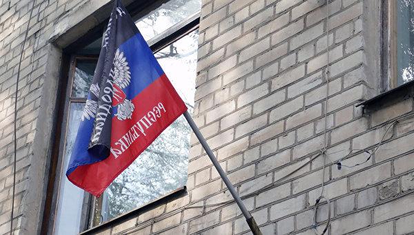 В ДНР решили отменить таможенные пошлины для товаров из ЛНР