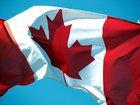 Правительство Канады будет предоставлять Украине помощь на 50 млн долл. ежегодно в течение 5 лет, - посол Шевченко