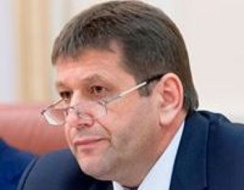 Выполнено более половины работ по ликвидации пожара на терриконе Львовской угольной компании
