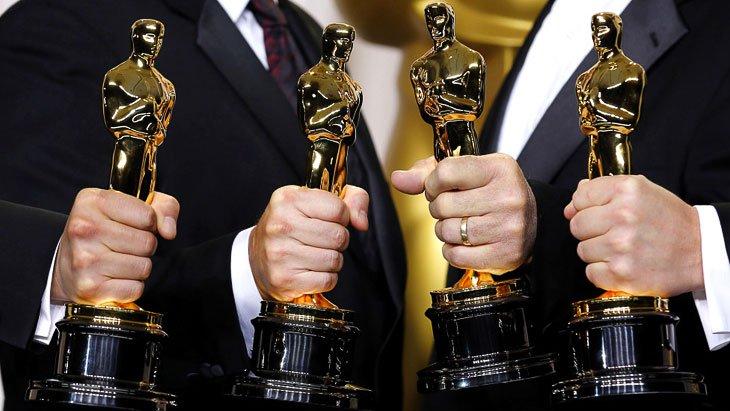 СМИ: Россия пытается повлиять на результаты Оскара