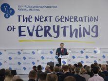 Порошенко утверждает, что дестабилизации финансовой ситуации в стране не будет
