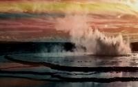 Вчені відкрили нові подробиці Єллоустоуна, що робить його ще більш небезпечним