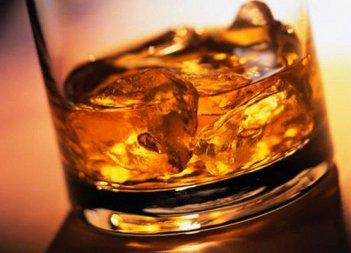 Diageo инвестирует 150 млн фунтов в алкогольный туризм в Шотландии